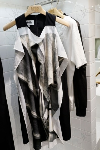 Key Piece in the SS14 Collection