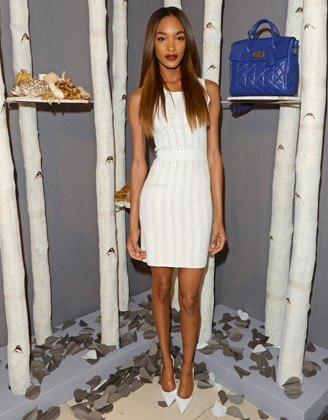 item17.rendition.slideshowVertical.spring-white-jourdan-dunn