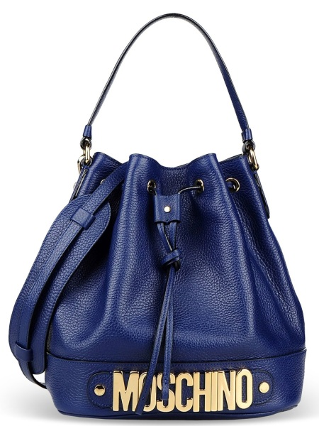 Moschino-Medium-Bucket-Bag-1095