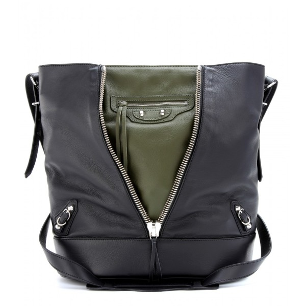P00073050-Papier-Drop-leather-bucket-bag-STANDARD