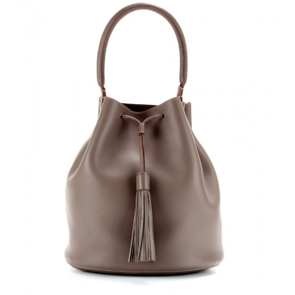 P00087074-Vaughan-leather-bucket-bag-STANDARD