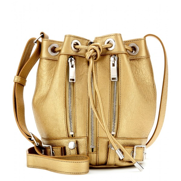 P00088589-Rider-Small-Bucket-metallic-leather-tote-with-zippers-STANDARD