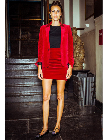 a5_alexa-chung-in-saint-laurent_GA