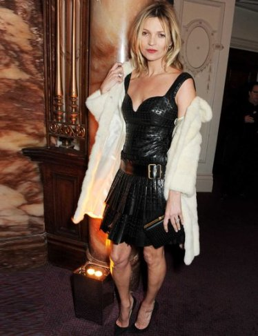 kate-moss-british-fashion-awards-2013-getty_GA