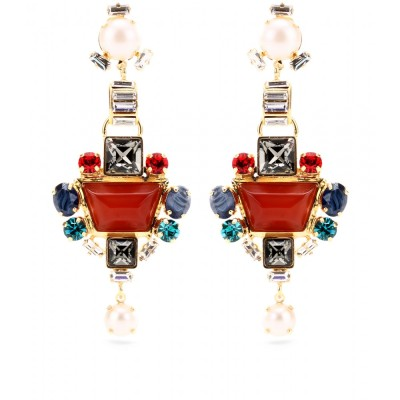 P00072113-CRYSTAL-BEAD-EMBELLISHED-DROP-EARRINGS--STANDARD