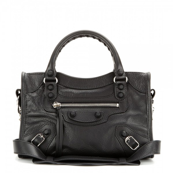 P00083262-Classic-Mini-City-leather-bag-STANDARD