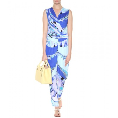 P00085444-Printed-satin-jersey-jumpsuit-BUNDLE_1