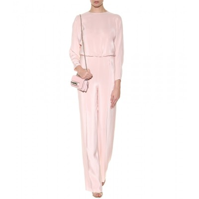 P00087612-Silk-jumpsuit--BUNDLE_1