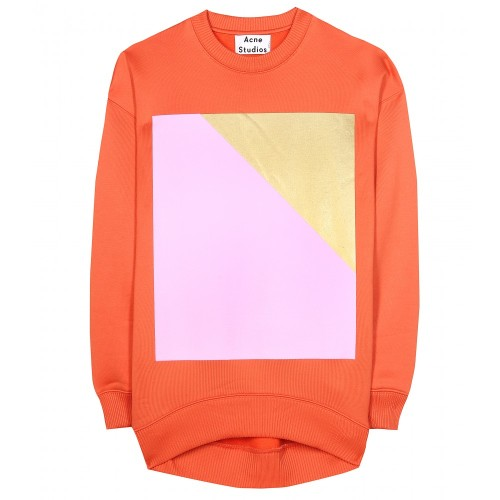 P00089460-Beta-Geometric-sweatshirt--STANDARD