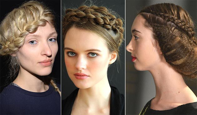 fall_winter_2014_2015_hairstyle_trends_braided_updos