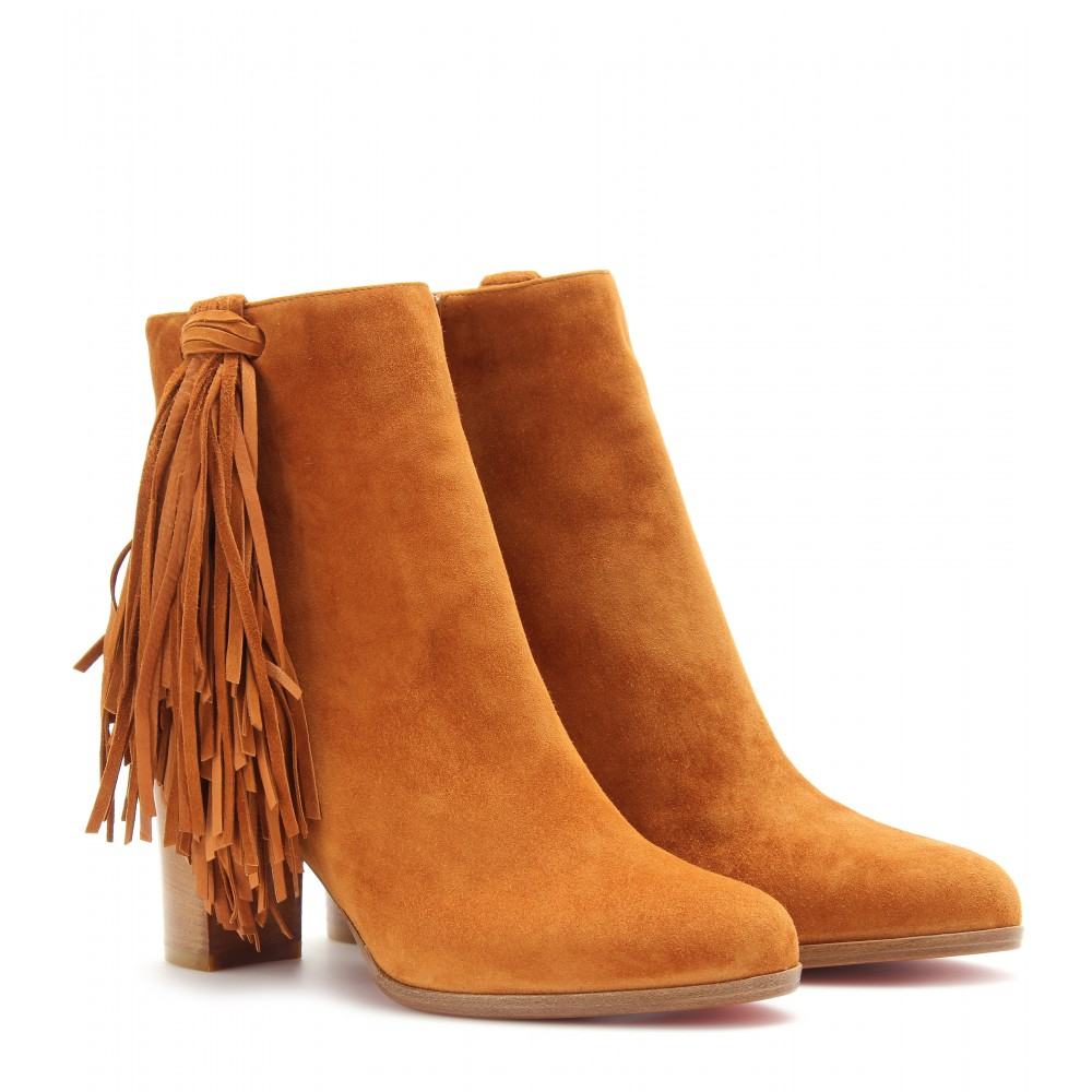Buy Now: Must-Have Boots for Fall | StyleWithKate