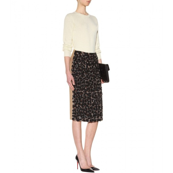 P00066541-EMBELLISHED-PENCIL-SKIRT--BUNDLE_1