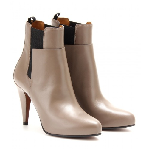 P00072939-LEATHER-ANKLE-BOOTS--STANDARD