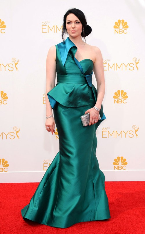 rs_634x1024-140825151325-634.laura-prepon-emmy-awards-red-carpet-082514