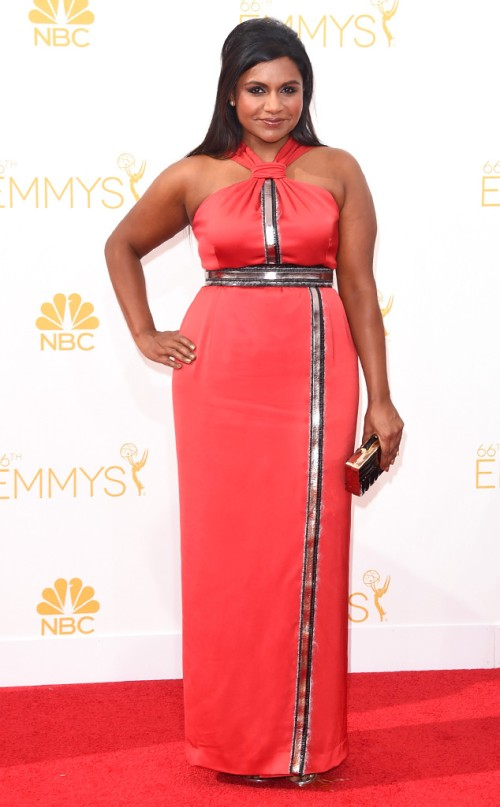 rs_634x1024-140825165532-634.Mindy-Kaling-Emmy-Awards.ms.082514