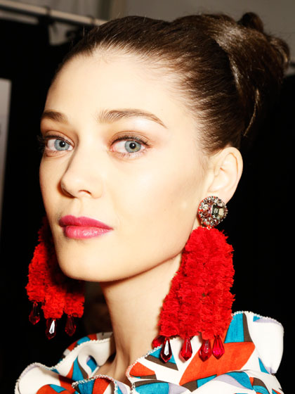 fall-2014-nyfw-makeup-looks-carolina-herrera