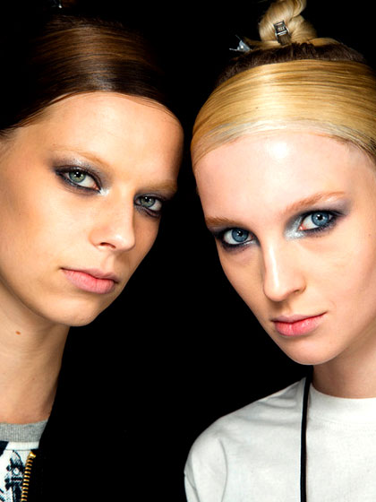 fall-2014-nyfw-makeup-looks-donna-karan