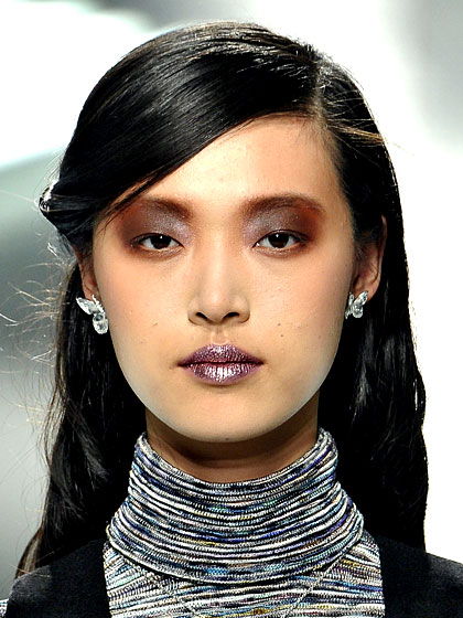 fall-2014-nyfw-makeup-looks-rodarte