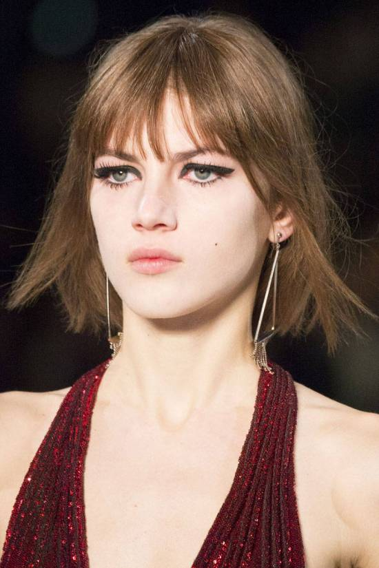 hbz-makeup-trends-fw2014-mega-lashes-05-Saint-Laurent-clp-V-RF14-2219-lg