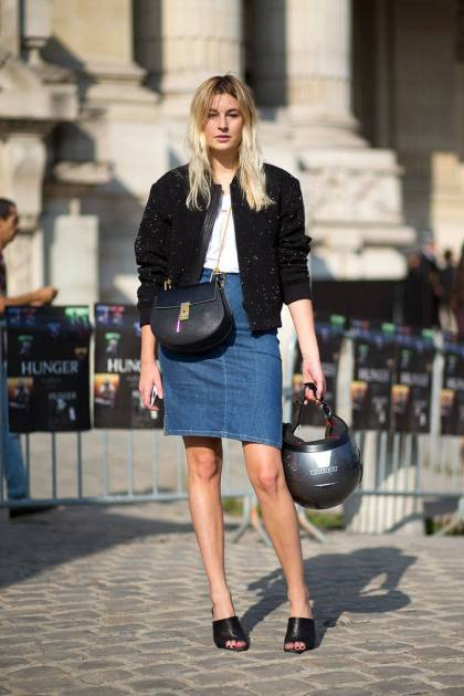 hbz-pfw-ss2015-street-style-day7-10-76628365-lg
