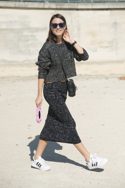 PFW-Street-Style-Day-5
