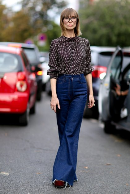 PFW-Street-Style-Day-6