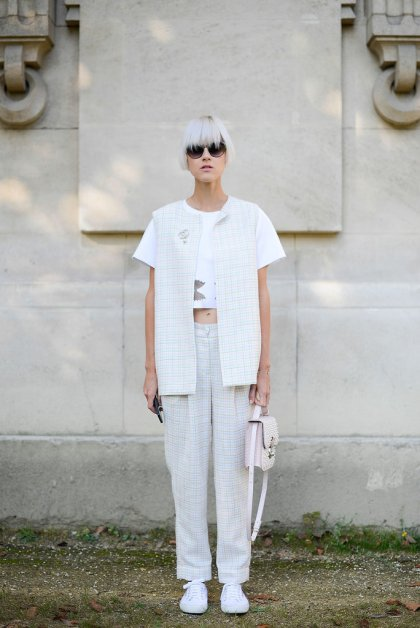 PFW-Street-Style-Day-7