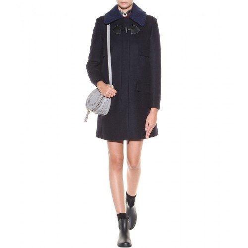 P00100229-Wool-coat-with-textured-collar-BUNDLE_1