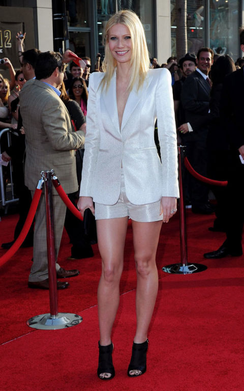 54bcdddc9491d_-_hbz-gwyneth-paltrow-best-looks-iron-man-2-la-0112-xln