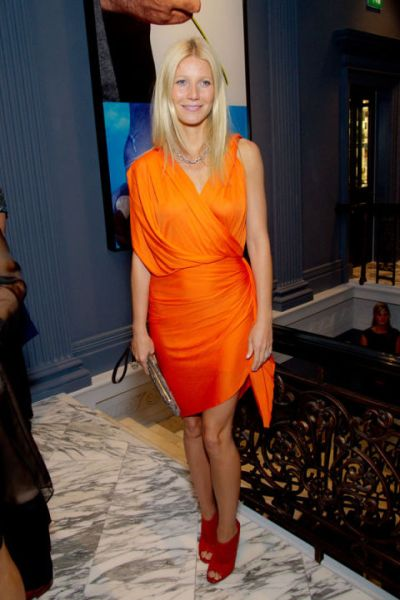 54bcdddee2891_-_hbz-gwyneth-paltrow-best-looks-coach-0112-xln