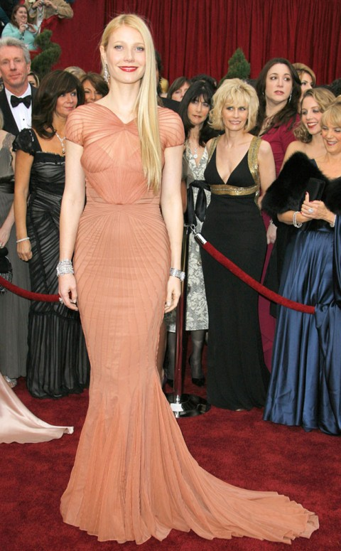 rs_634x1024-140924112009-634.gwyneth-paltrow-oscars-2007