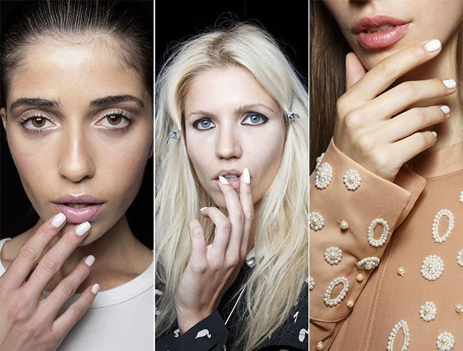 1-whitenails-fashionisers