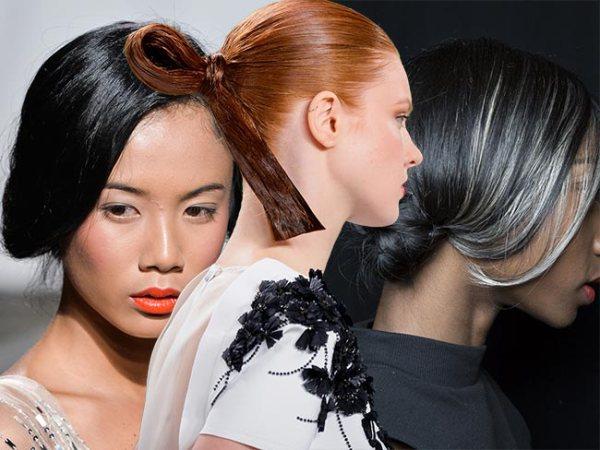 5-elegantupdo-fashioniser