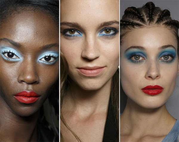 spring_summer_2015_makeup_trends_blue_eye_makeup1