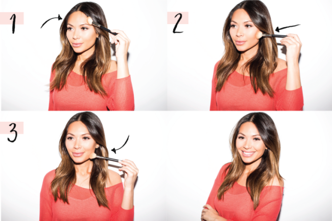 marianna-hewitt-how-to-contour-using-bronzer-tutorial-easy-light-759x505