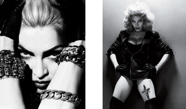 56-reasons-to-still-love-madonna-mert-and-marcus