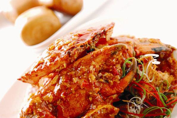 Jumbo-Seafood-Chilli-Crab