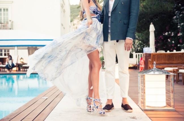 Erica_Pelosini_Wedding_Weekend_Cocktails_Dinner-22-728x478