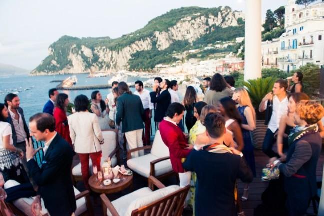 Erica_Pelosini_Wedding_Weekend_Cocktails_Dinner-31-728x486 (1)