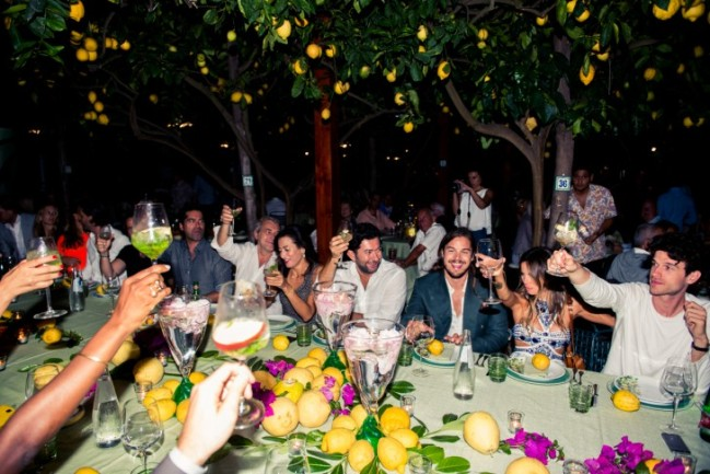 Erica_Pelosini_Wedding_Weekend_Cocktails_Dinner-50-728x486