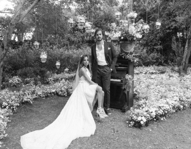 Erica_Pelosini_Wedding_Weekend_The_Wedding-93-1-728x566