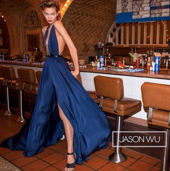 karlie-kloss-blue-dress-jason-wu-spring-2015
