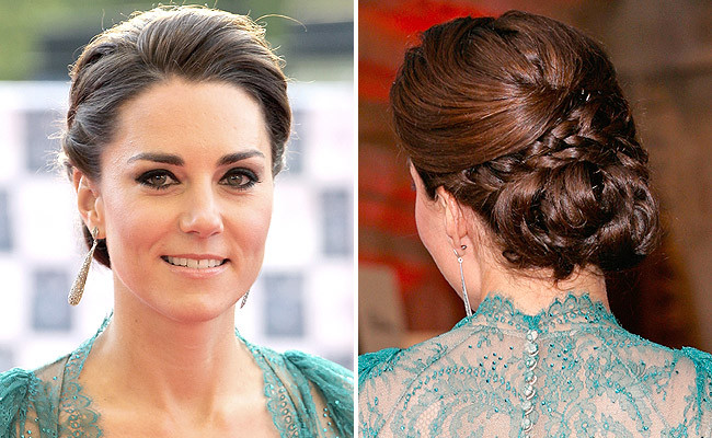 kate_m_updo