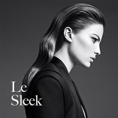 Le-Sleek-400x400
