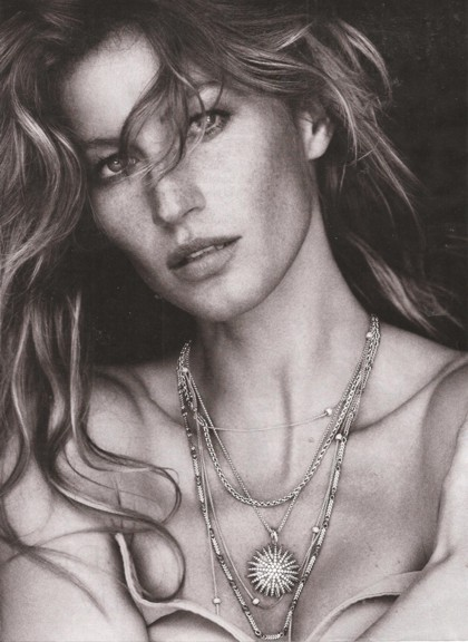 1212-stacked-necklaces-David-Yurman-ad-REV