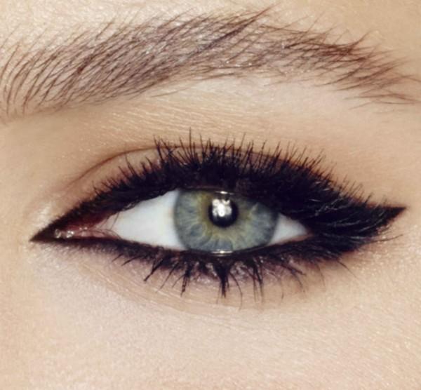 pp_rock_n_kohl_black_alt_3_eye