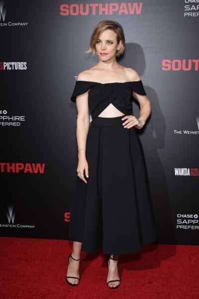 Rachel-McAdams-Cut-Out-Dress
