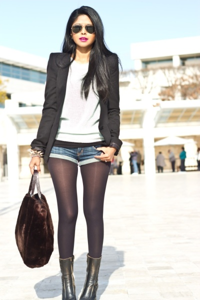 shorts-tights-and-boots