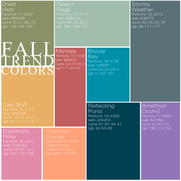 fall-2015-fall-color-trends-salon-spa-lg