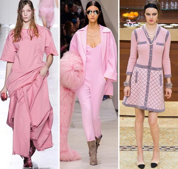 fall_winter_2015_2016_color_trends_Cashmere_Rose_pink